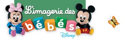 imagerie-bebes-disney