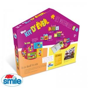 jeu-educatif-les-maternelles-mon-kit-d-eveil-des-5-sens (1)