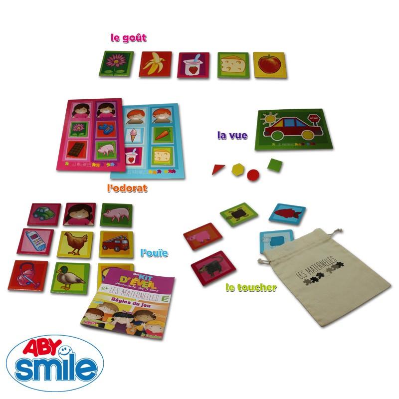 jeu-educatif-les-maternelles-mon-kit-d-eveil-des-5-sens (2)