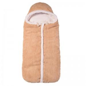 chanceliere-couverture-poussette-ou-siege-auto-beige