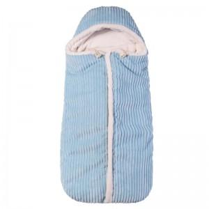 chanceliere-couverture-poussette-ou-siege-auto-bleu (1)
