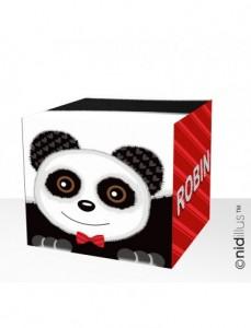 cube-pouf-personnalise-panda