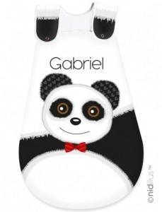 gigoteuse-personnalisee-panda