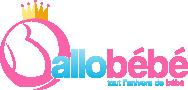 logo-abb-site-annee-2014