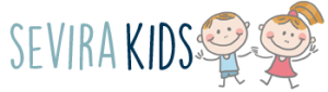sevira-kids-logo-1424913988