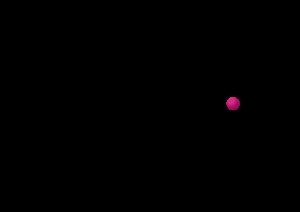 LOGO-NOIRSURBLANC