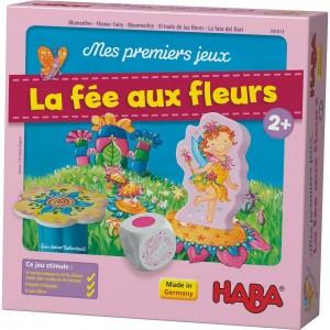 la-fee-aux-fleurs