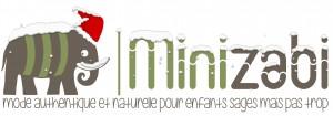 minizabi-logo-1448731846