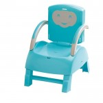thermobaby-rehausseur-de-chaise-turquoise-et-gris