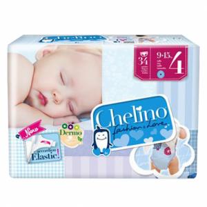 acheter-pañales-dodot-plus-sensitive-t2-recién-nacido-100-uds-24-toallitas-sensitive (1)