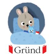 logo Grund