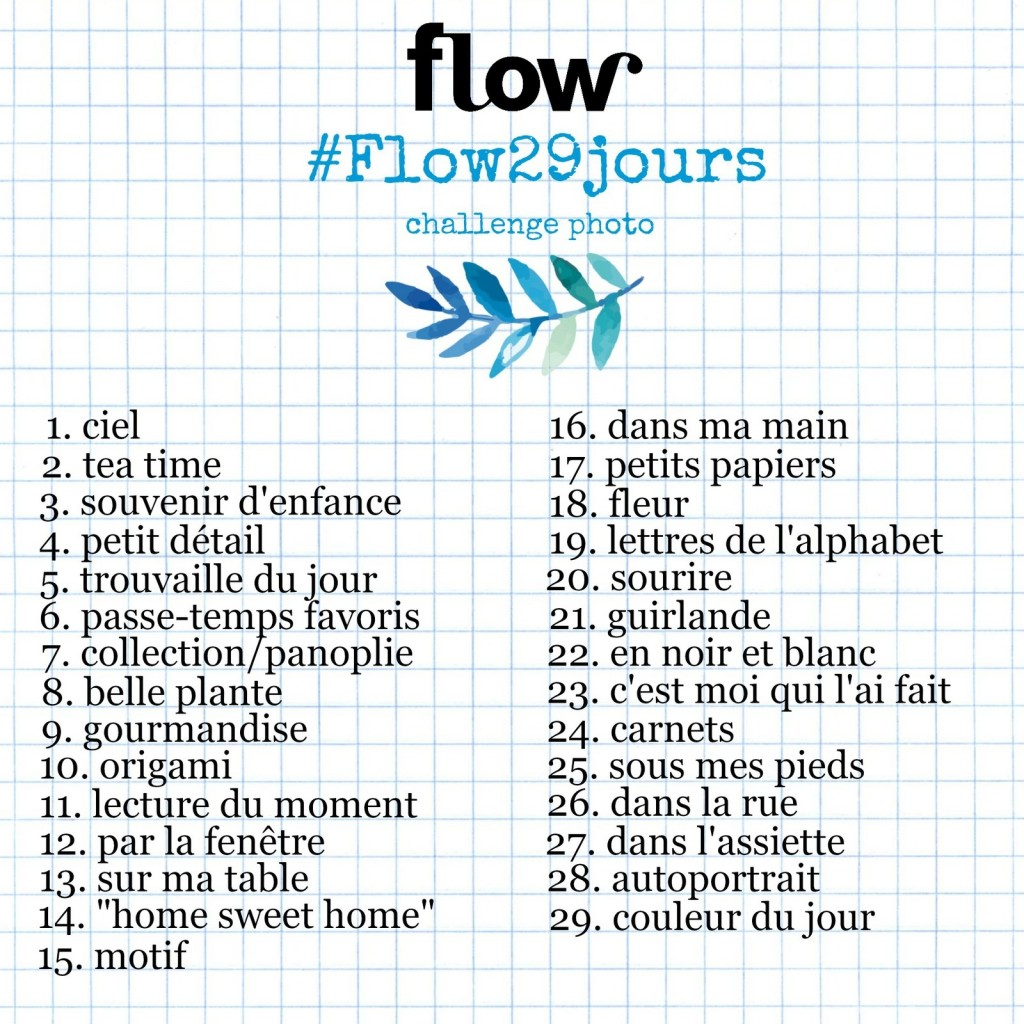 ob_bc6cf6_flow-29-jours-challenge-photo