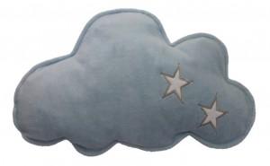 coussin-chauffant-nuage-bleu