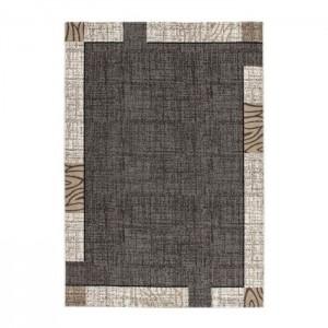 mondo-tapis-de-salon-gris-160x230-cm