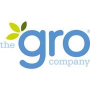the_gro_company