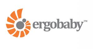 ergobaby-logo-banner