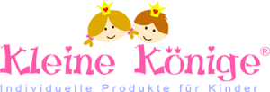 logo-mit-kopf