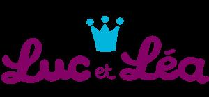 logo_luc_et_lea-7774d974d8db5f22ac73d85ab6d6bb8d
