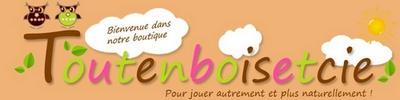 Toutenboisetcie-logo400x100