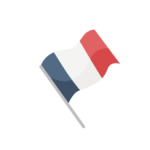 drapeau-150x150