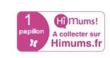 himums