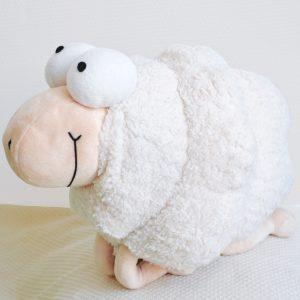 peluche-enfant-le-mouton-nuage-peluche-enfant-ours-kiwi-cadeau-naissance-peluche-1