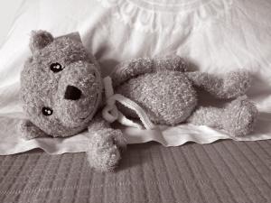peluche-enfant-ours-kiwi-cadeau-naissance-cadeau-de-noel-enfant-300x225