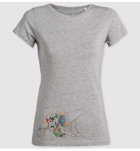 BOULBAR-WEBSITE-VIGNETTE-pompon-tshirt-femme-282x305