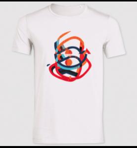 BOULBAR-t-shirt-graphique-original-entremele-vignette-282x305