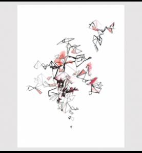 BOULBAR-triangles-282x305