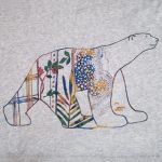 BOULBAR-tshirt-homme-pompon-4-1000x1000