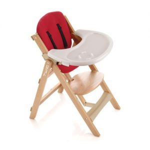 chaise-haute-evolutive-bois-twig-6m-a-adulte-rouge-jane-oa