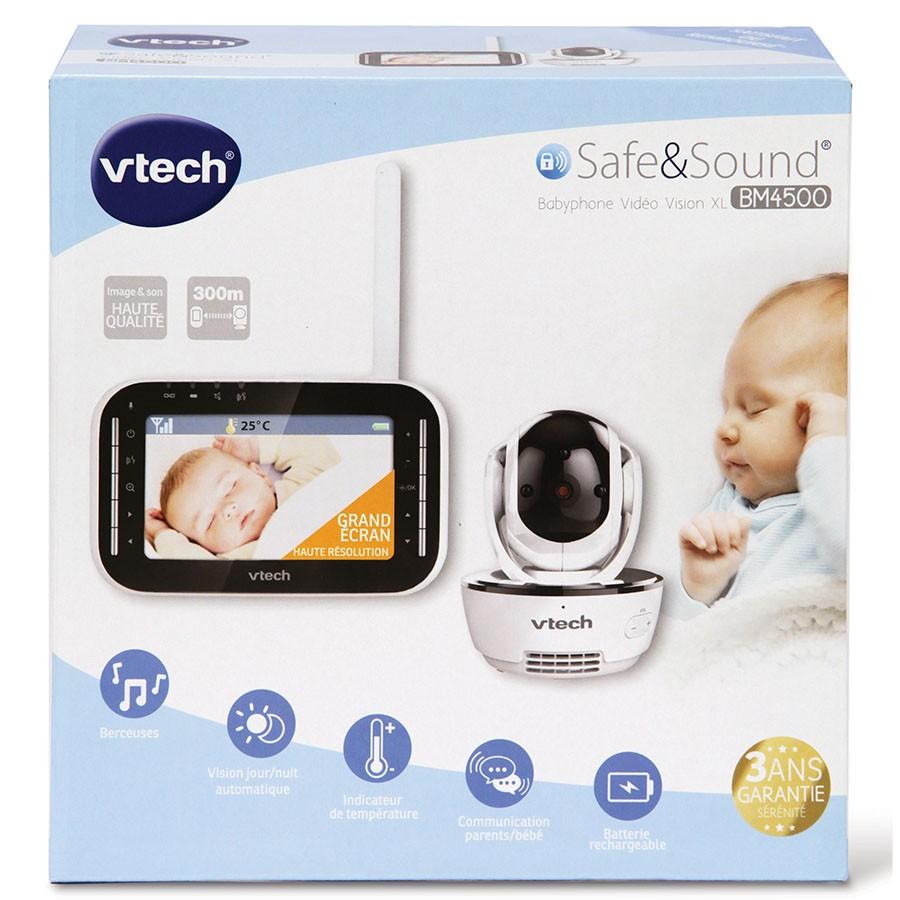 babyphone-video-vision-xl_boite