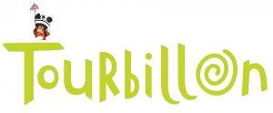 logo1-600x248
