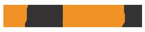 logo_geschenkidee_fr