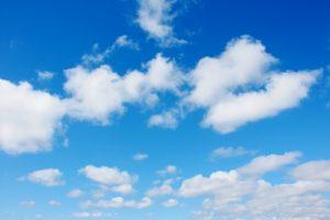 nuage_cumulus