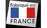 picto-fabrique-france