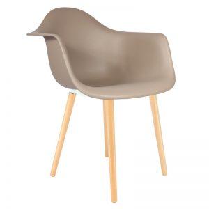 chaise-design-atw