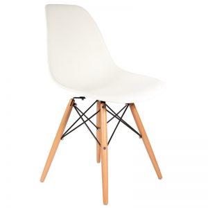chaise-dsw-destockage (1)