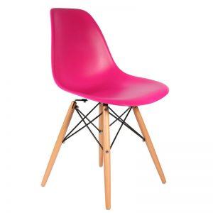chaise-dsw-destockage (2)
