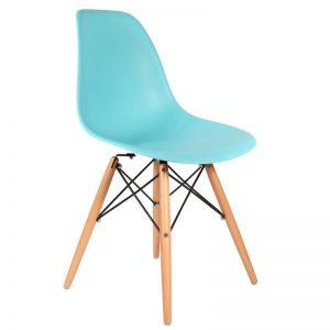 chaise-dsw-destockage