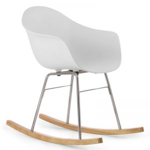 chaise rar eames top chaise armchair with chaise rar eames trendy elegant chaise lcm eames. Black Bedroom Furniture Sets. Home Design Ideas