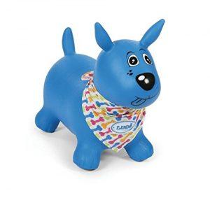 chien-sauteur-bleu-hover_2776