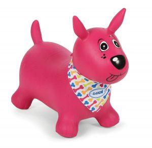 chien-sauteur-rose-hover_2777