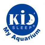 logo-my-aquarium-grand