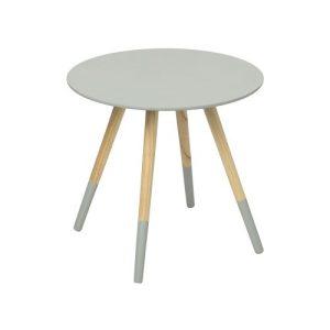table_caf_mil_o_gris_clair