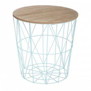 table_cafe_kumi_bleu