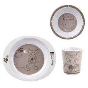 thermobaby-vaisselle-melamine-decoree-savane-beige (1)
