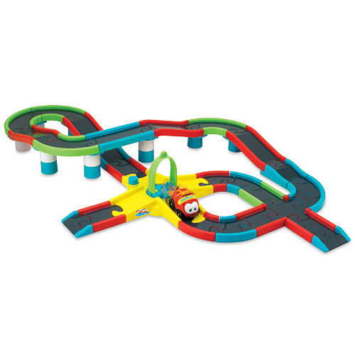 grand-circuit-beep-beep_76667_3