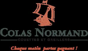 logo-colas-normand